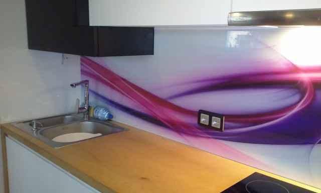 Kabiny prysznicowe, szkło dekoracyjne do kuchni i łazienki sologlass