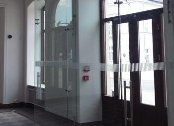 drzwi_szklane